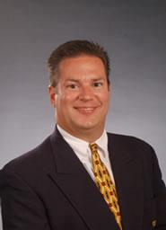 Timothy L. Cox, DDS